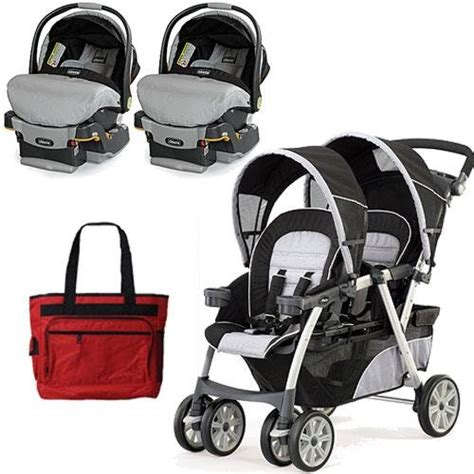 car seat and stroller together stroller and carseat combo shopping cortina together