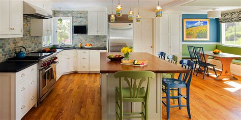 kitchen islands with seating for sale kitchen island with seating for sale large kitchen island