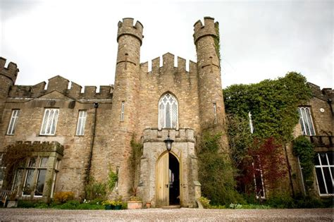 english castle on airbnb 16 vacation homes you can rent alternative hotels stay cheaply in vacation rentals