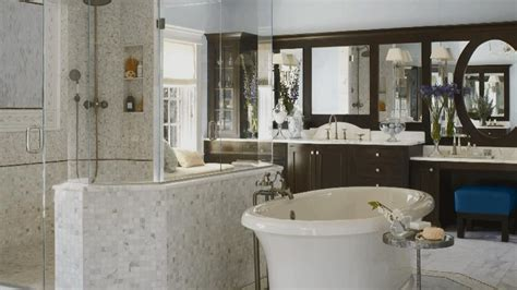 how much labor cost for bathroom remodel how much would a bathroom remodel cost most people go
