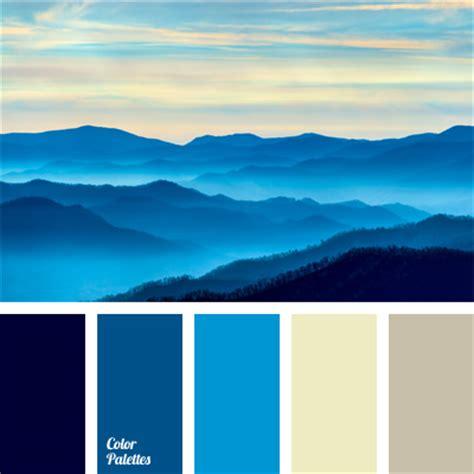cool color schemes cool color schemes color combinations color palettes