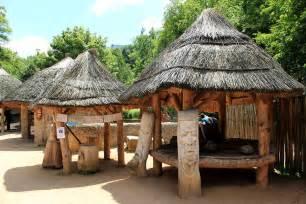 file african village 2 zoo jihlava jpg wikimedia commons