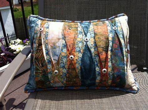 jellyroll pillow wilmington