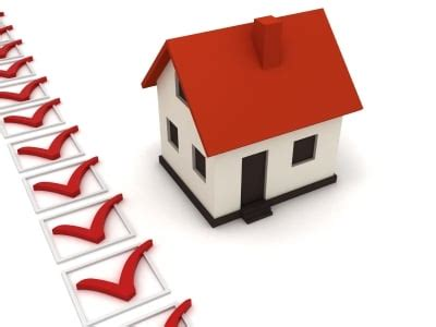 checklist for buying a house without a realtor homeowner checklist 10 crucial questions to ask a listing agent