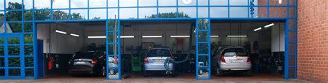 kfz werkstatt app autohaus schl 252 ter werkstatt