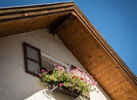 Costo Tetto In Legno Al Mq tetto in legno costo al mq