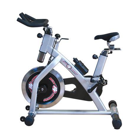bfsb10 best fitness exercise bike solid fitness