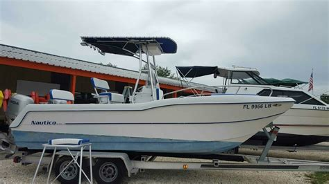 seagull catamaran 2000 for sale for 13 500 boats from - Seagull Catamaran Boats For Sale