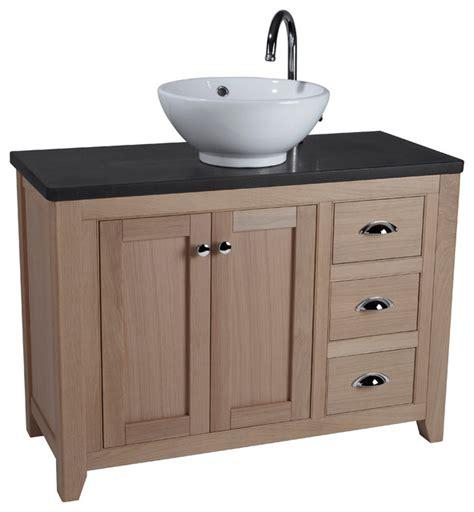 laura ashley bathroom cabinet marlborough 1000mm freestanding basin unit country