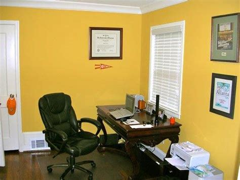 popular office colors office painting services xtreme interior deco projects