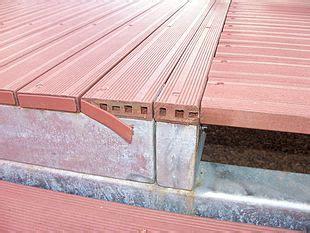 tavole mdf medium density fibreboard