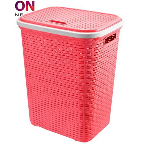 plastic laundry with lid plastic laundry basket with lid wicker laundry basket