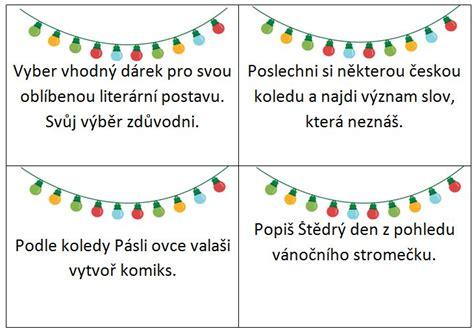 free printable sudoku splash zone 73 best images about pracovn 237 listy k vytištěn 237 on