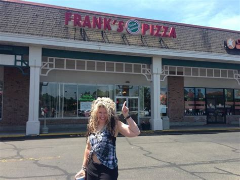 oakland house of pizza franks pizza of oakland restaurant reviews phone number photos tripadvisor