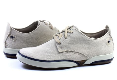 status shoes cat shoes status canvas 714652 shop for
