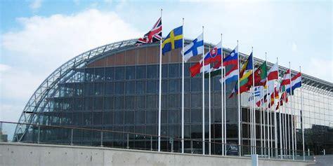 banca bei fonctionnement de l union europ 233 enne