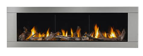 napoleon vector series lhd62 quality fireplace bbq