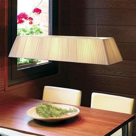 lamparas de comedor decoracion