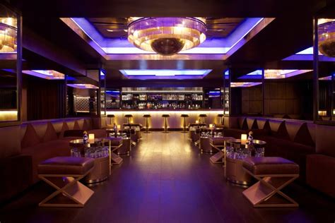 disco party boat miami fdr lounge at the delano south beach bars and clubs