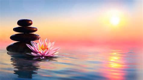 energy healing spiritual healing divine healings