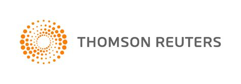 Thomson Reuters Bangalore Openings For Mba Freshers by Walkin For Order Fulfillment Specialist Order Management