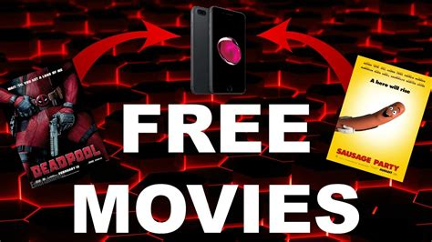 sadak watch streaming movies download movies online how to download free movies onto your phone and watch