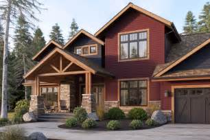house siding colors 5 of the most popular home siding colors