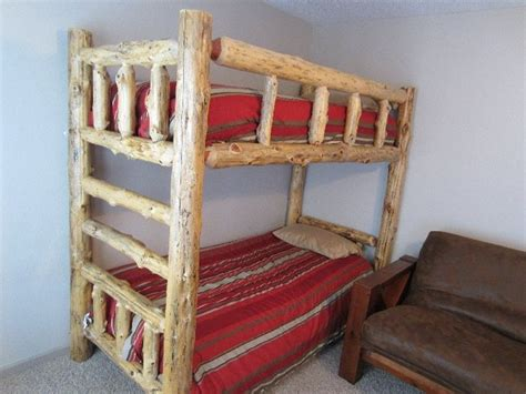 red cedar bedroom furniture red cedar log bedroom furniture wallacewoodworks