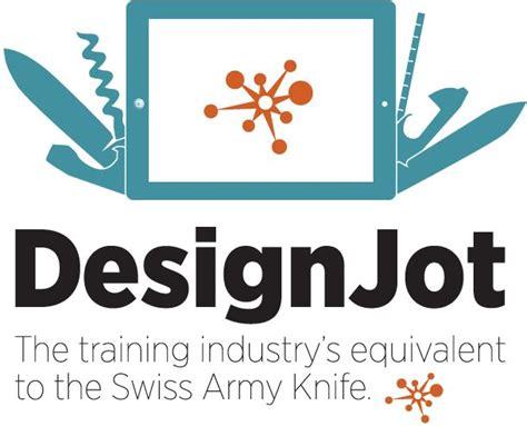 designjot app 17 best images about instructional design materials on