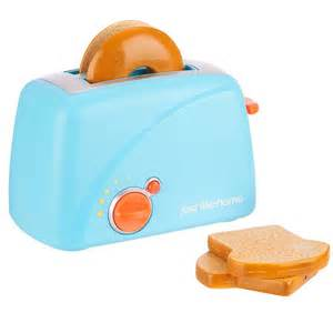 just like home just like home toaster recalled by toys r us cloudmom