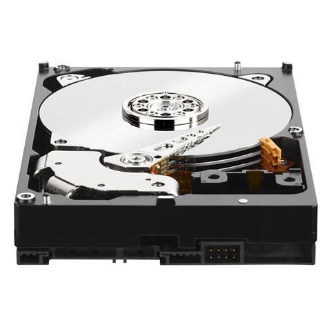 Harddisk Gaming wd black 2tb 7200 rpm gaming drive lummyshop