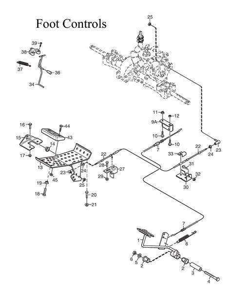 tm9v08c 16mp11a wiring schematic tm9v08c 16mp11a wiring schematic magnum lift wiring diagram fuse box