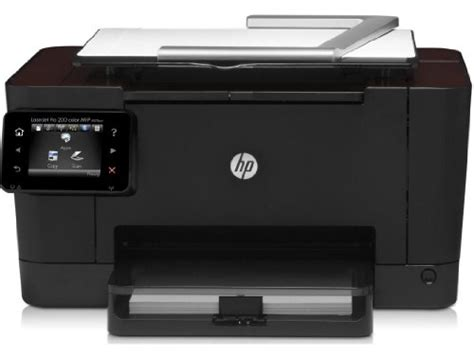 Hewlett Packard Background Check Best Buy Hewlett Packard Cljm275nw Wireless Color Printer
