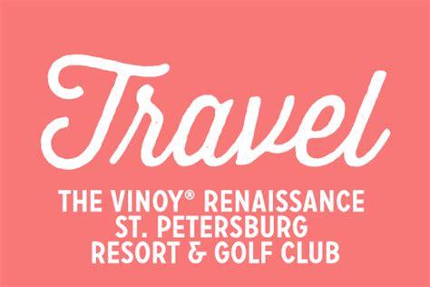 Food Pantries In St Petersburg Florida by The Vinoy Resort In St Petersburg Paula Deen Magazine
