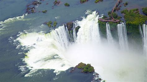 Do Find Find Great Deals On Flights To Foz Do Iguacu From Expedia Co Uk