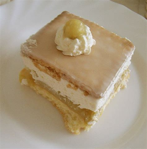 Butterkeks Kuchen Rezept Mit Bild Chrisch46