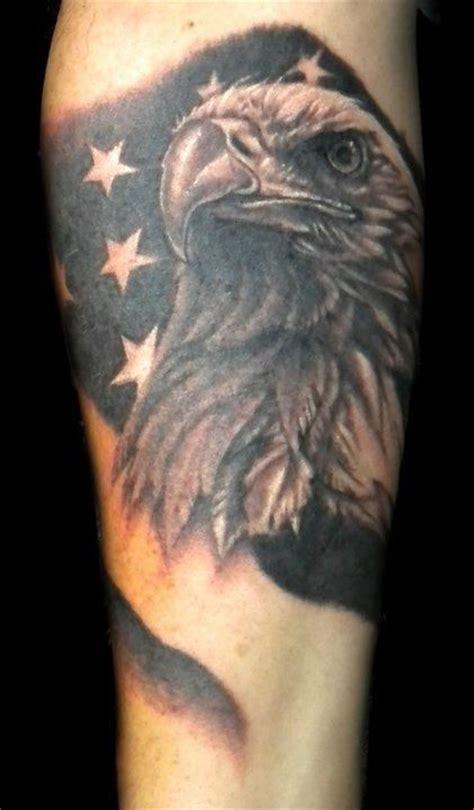 black eagle tattoo hours 7 best tattoo ideas images on pinterest tattoo ideas
