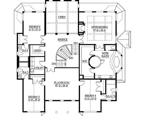 luxury master suite floor plans luxurious master suite with unique bathroom