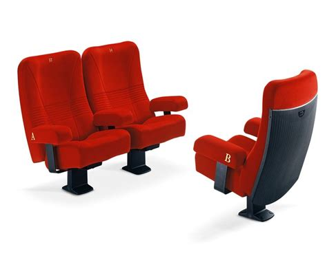 siege cinema maison siege cinema maison great confort fauteuil cinema with