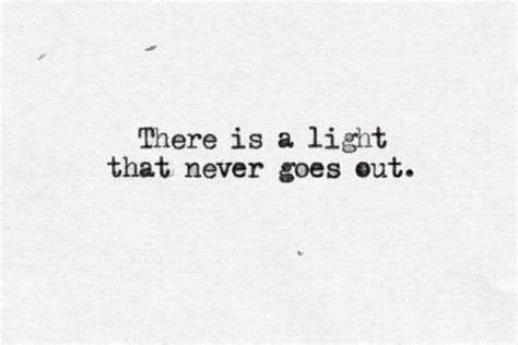 The Smiths There Is A Light That Never Goes Out by Pin By On Inspiring Lyrics