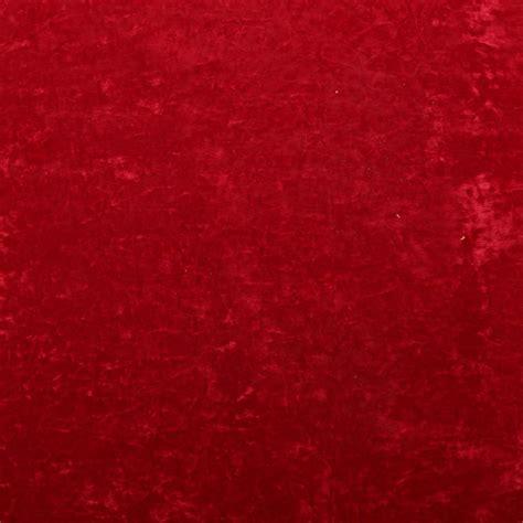 velvet curtain fabric marble velour crushed luxury velvet plush soft furnishing