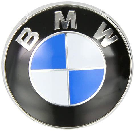 Auto Und Motorrad Marken Logos by Bmw Logo Www Pixshark Images Galleries With A Bite