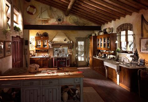 rustic italian kitchen design kitchen extraordinary rustic italian kitchens in small