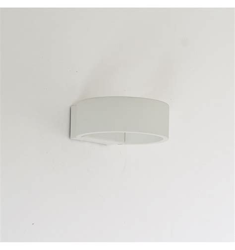 Applique Moderne A Led by Applique Led Moderne Design Ruti Kosilum
