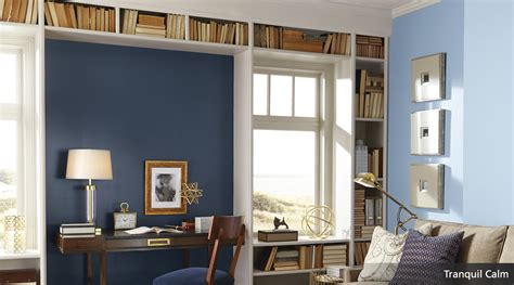 tranquil color paint spaces tranquil color guide sherwin williams
