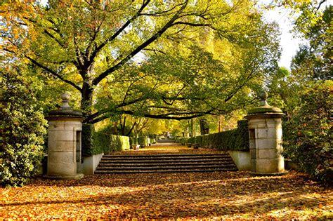 entrada jardin botanico madrid fotografiarayodeluna viajes senderos monta 209 a y