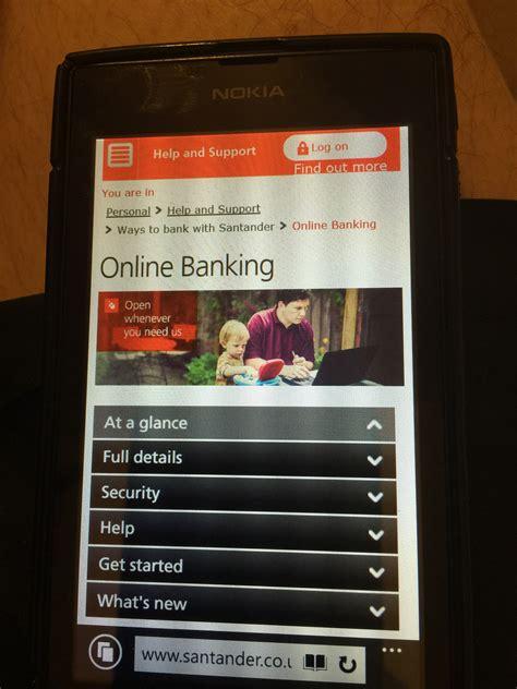 dab bank filialen dab banking comdirect geldautomatensuche