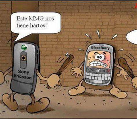 imagenes sobre telefonos inteligentes 7 motivos para decirle no a los celulares inteligentes