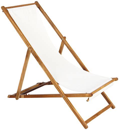 hamacas de madera hamaca de madera acacia regidor ref 16568706 leroy merlin