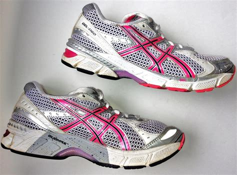 asics duomax gel womens running shoes free shipping popular asics gel duomax silver pink